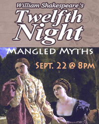 Mangled Myths